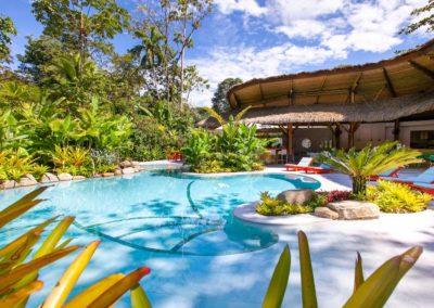 aguas-pool