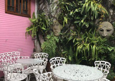 fleur-cafe