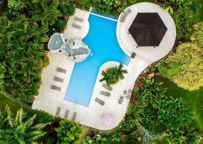 lomas-pool