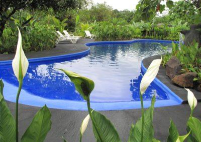 maquenque-pool