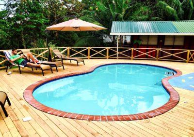 pirate-pool