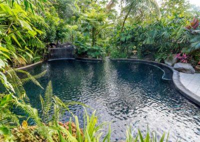 silencio-pool