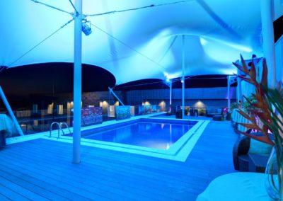studio-pool