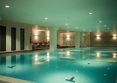 wyndham-pool
